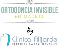 Ortodoncia invisible Madrid